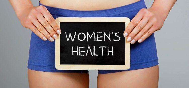 La salud íntima femenina es fundamental para poder llevar una vida plena