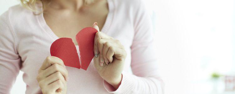 Las discusiones esporádicas no siempre significan problemas de pareja