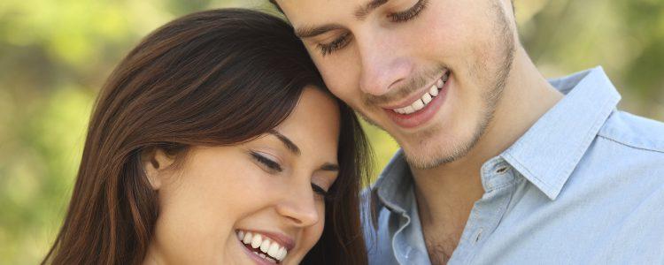 La confianza y la comunicación son dos ingredientes esenciales para un buen rato