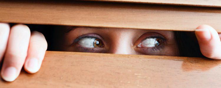 Una de las ventajas es que podrás averiguar todo lo que quieras de tu vecino