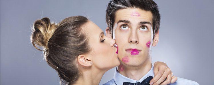 La sinceridad en una primera cita es la base de una futura relación