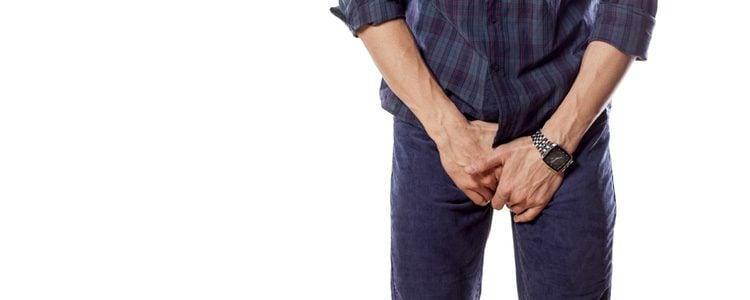 La higiene personal y un control puede llevar a una rápida recuperación
