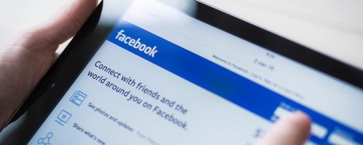 Las redes sociales pueden destruir tu relación si no hay confianza