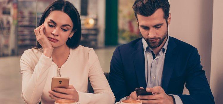 Si se han vivido malas experiencias se pueden generar comportamientos malos en redes
