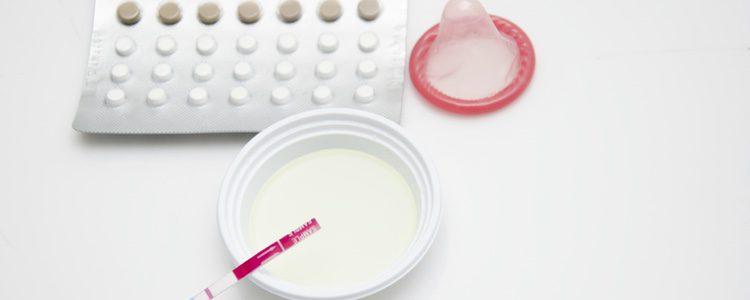 Es importante que las mujeres que padecen Diabetes se informen de los riesgos