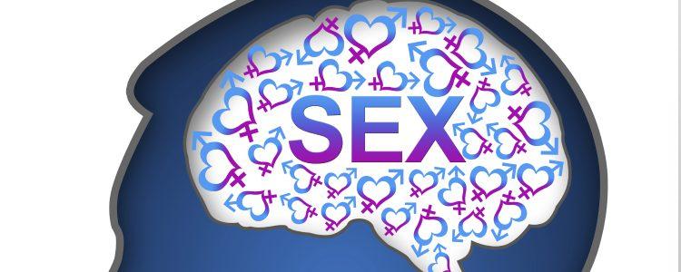 El demisexual necesita ahondar en la relación, conocer al otro y establecer amor y confianza
