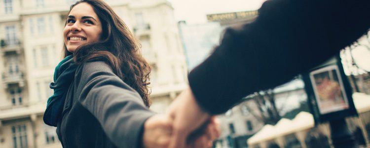 Las relaciones románticas pueden llegar a buen puerto con una persona autosexual