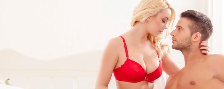 El sexo oral es la principal causa de transmisiones de enfermedades sexuales