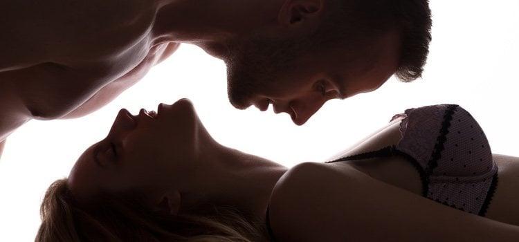 Los lubricantes reducen la fricción vaginal y anal