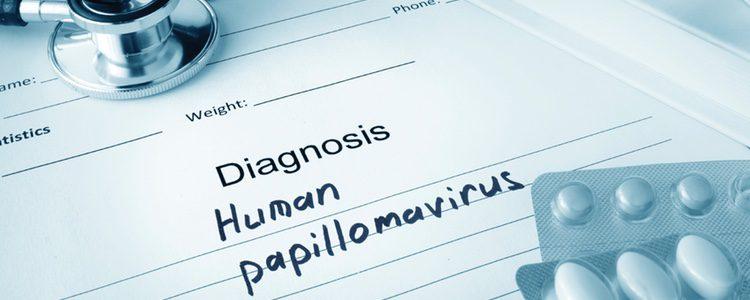 La enfermedad del VPH puede generar cáncer cervical