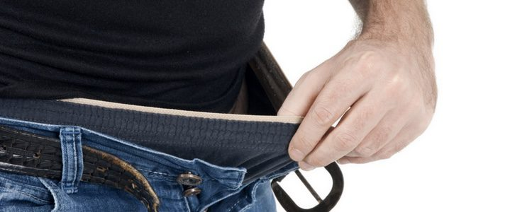 El placer no va asociado al tamaño del pene