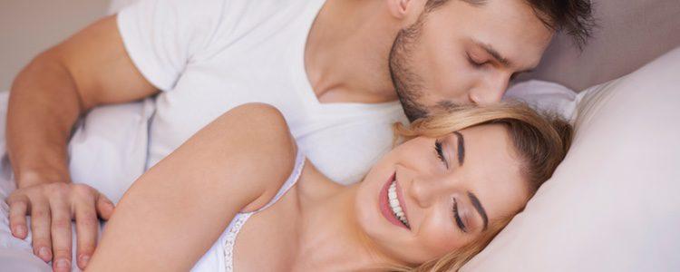 Puede producirse diversas causas aunque en muchas ocasiones se debe a infección en el pene