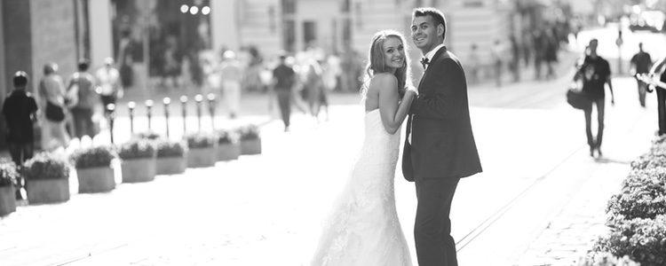 Una boda secreta es mucho más económica