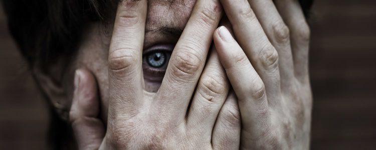 Miedo, ansiedad y humillación como palabras clave para describir esta situación