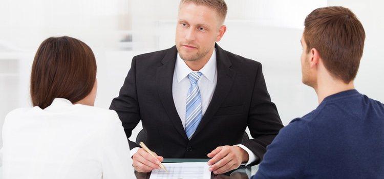Es fundamental saber cuál es el mejor momento para ir al abogado
