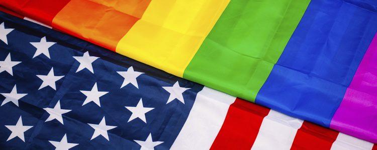 Que exista tolerancia depende de todos