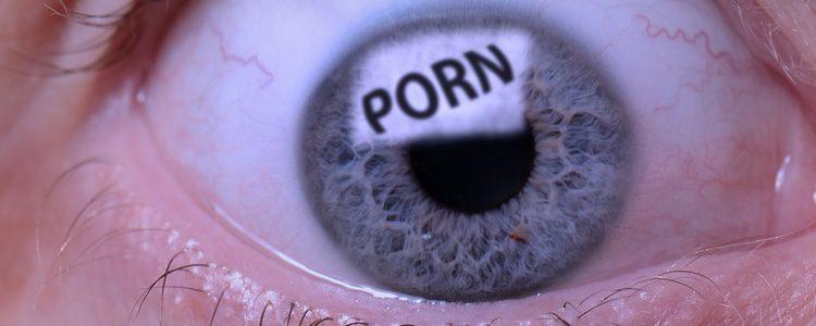 La abstinencia sexual no es lo mismo que falta de deseo