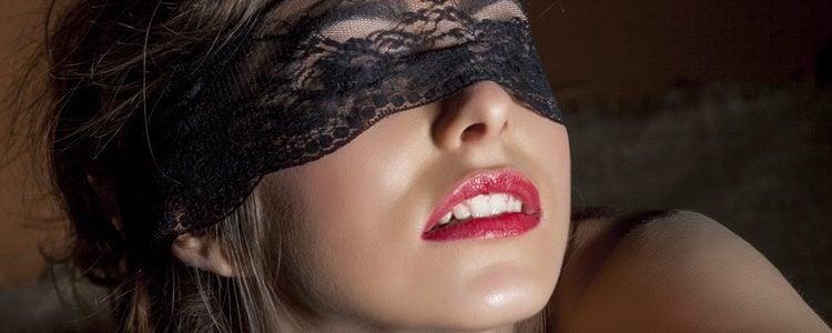 En la harpaxofilia la persona se sientre atraída por que la roben algo e su propiedad