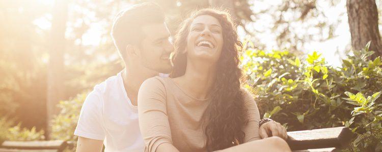 Intenta visitar los lugares más emblemático en compañía de tu pareja