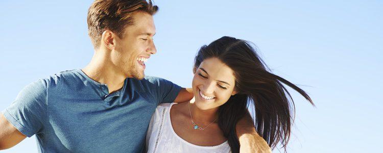 Lo que importa es la intención y tu pareja te lo valorará