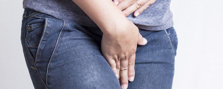 El picor o la quemazón, síntomas que se detectan fácilmente