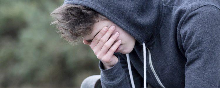 La homofobia afecta al autoestima, las emociones y a la salud