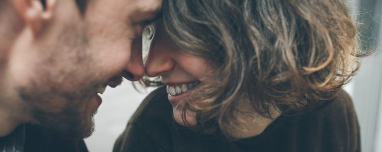 15 Frases Con Las Que Recuperar El Amor De Tu Pareja Tras Una