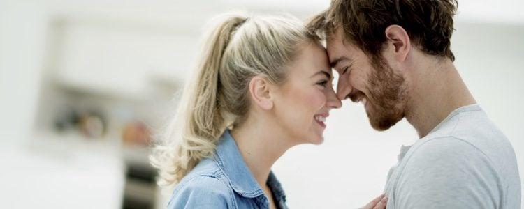 Es normal que tu pareja ocupe tus pensamientos casi por completo