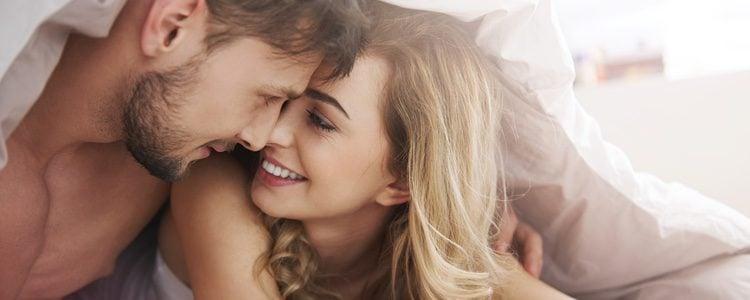 Haz saber a tu pareja que es imprescindible en tu vida