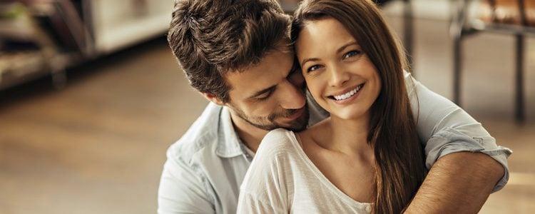 Haz que tu pareja se sienta especial