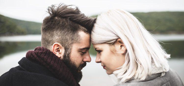 Es posible que esta relación tenga futuro más allá del verano por lo que, si estáis seguros, continuad con ella