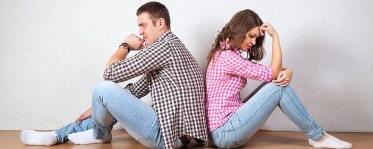 La comunicación en la pieza clave en las relaciones de pareja