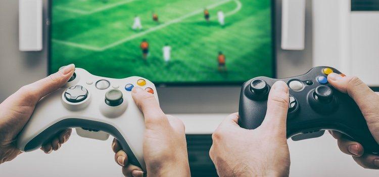 Los videojuegos pueden llegar a ser muy adictivos