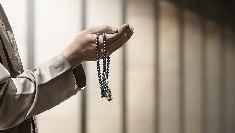 La abstinencia puede ser voluntaria por motivos religiosos