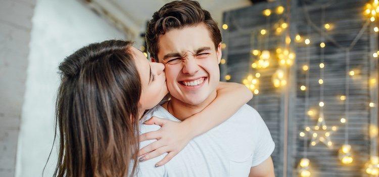 Tener en cuenta los gustos o aficiones de tu pareja es fundamental