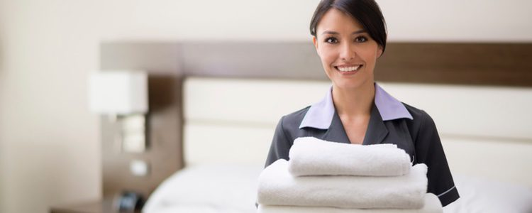 Si prácticas sexo con la regla es aconsejable que pongas una toalla en la cama