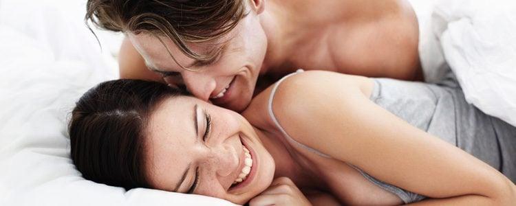 Es esencial que conozcas en qué consiste el beso blanco y que decidas si quieres llevarla a cabo o no
