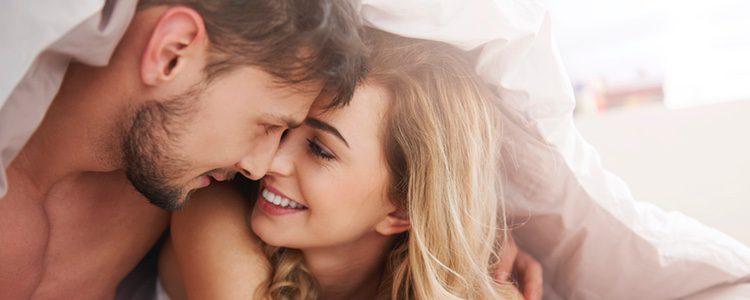 La mejor sorpresa es darle una sorpresa en cualquier lugar donde él no se lo pueda esperar