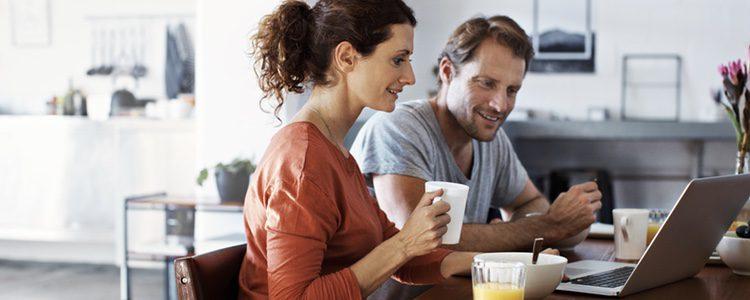 Es fundamental el respeto mutuo en una relación de pareja
