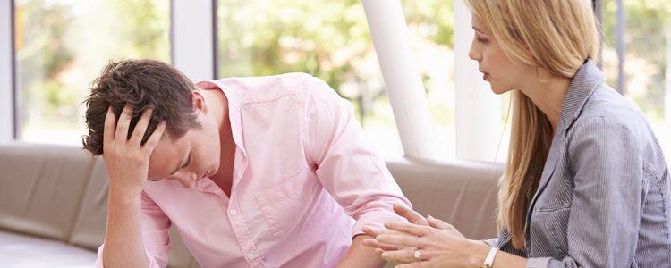 Es necesario tratar la parafimosis