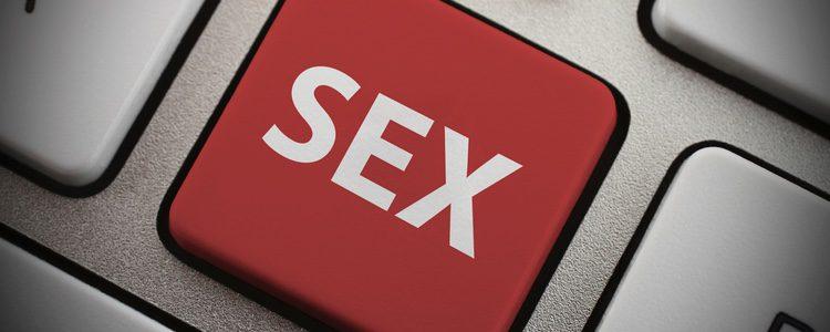 Internet es un gran contenedor de vídeos sexuales