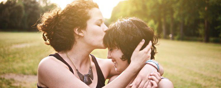 Es necesario dejar claro que la homosexualidad no es una enfermedad