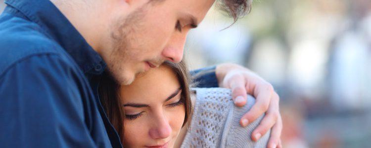 Se forman los ideales del amor que darán lugar a relaciones de amor sanas o insanas