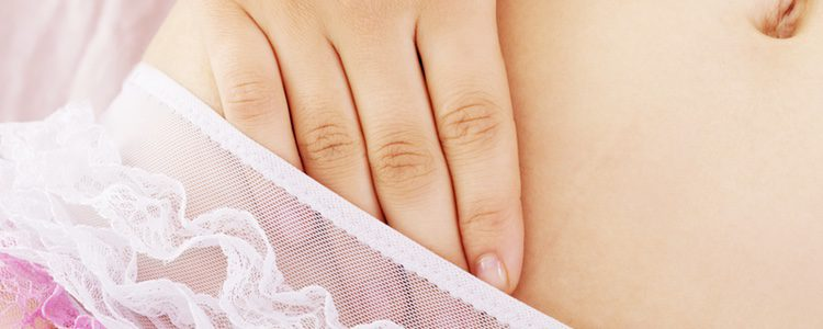 La masturbación ha sido un tema tabú durante mucho tiempo en la sociedad
