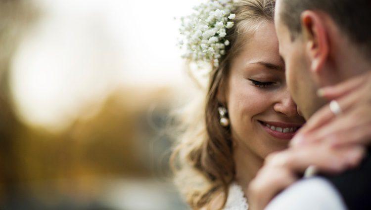 El matrimonio es el entorno más estable y seguro para formar una familia