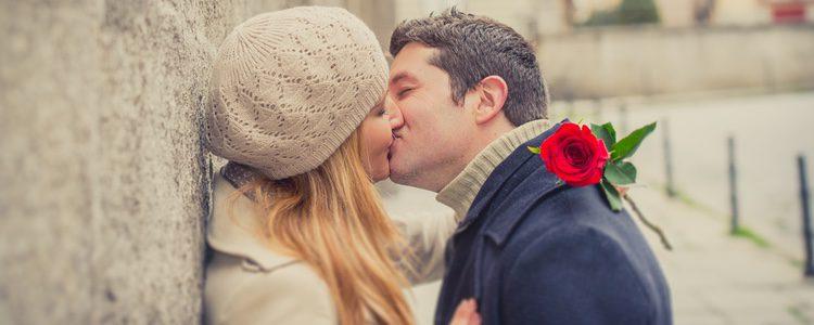 Es importante tener detalles con nuestra pareja para mantener la relación viva
