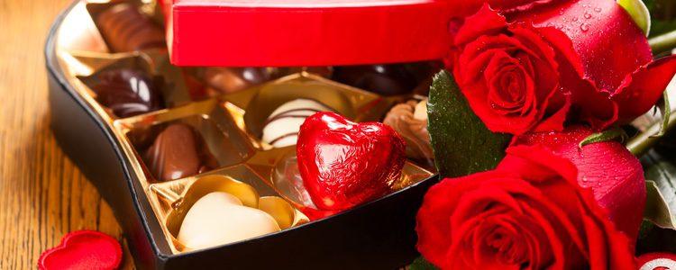 Los detalles románticos no tienen por qué ser caros o lujosos