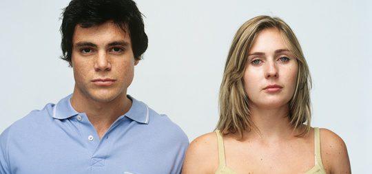 Una pareja debe valorar si merece la pena seguir adelante tras una infidelidad