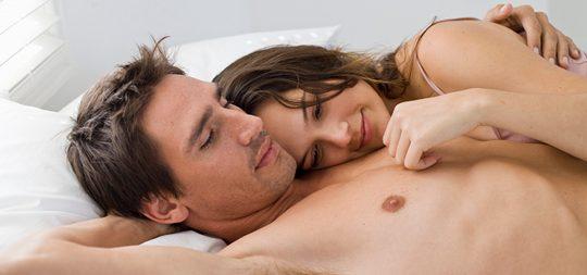 El preservativo no evita al 100% el contagio en la relaciones sexuales