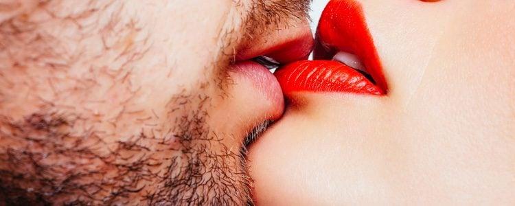 El sex appeal no solo incluyo el físico sino muchos más factores